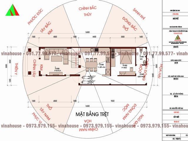 mat-bang-phong-thuy-xay-nha-cap-4-dep