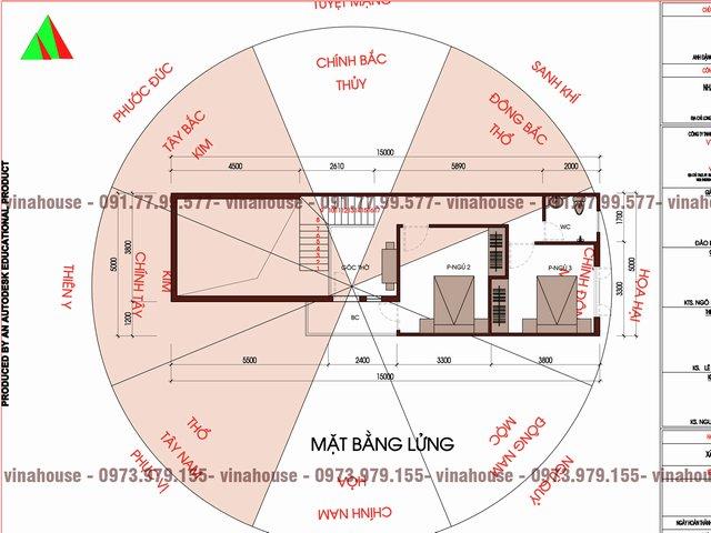 phong-thuy-xay-nha-tang-lung-5x165